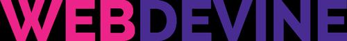 Branding | Web Design | Digital Marketing